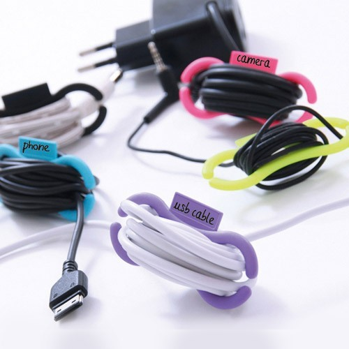 Cable(label) Applications