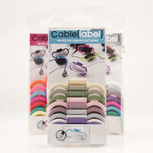 Cable(label) Packages