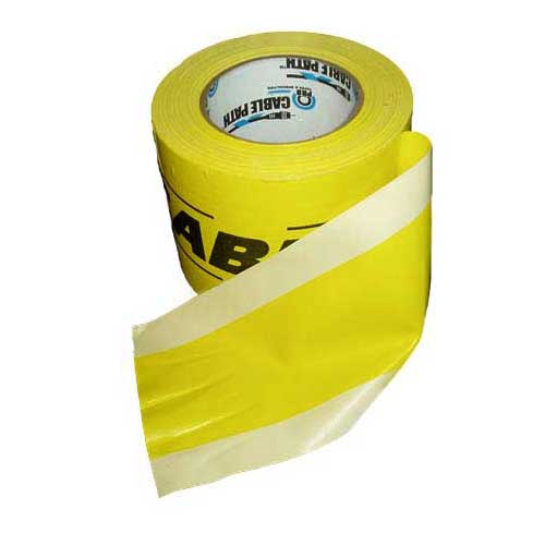 Roll of Cable Path tape - icon