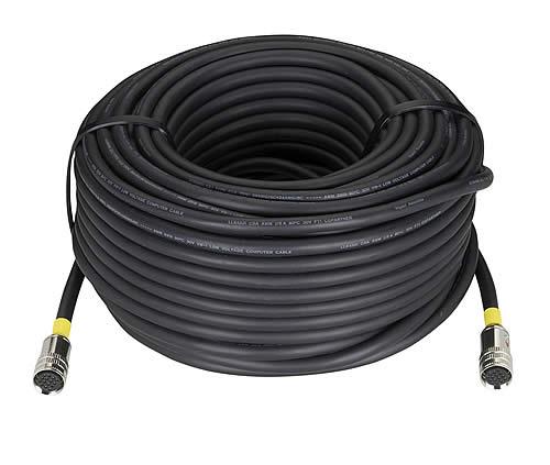 RapidRun™ Cable Modular System CTG-50715