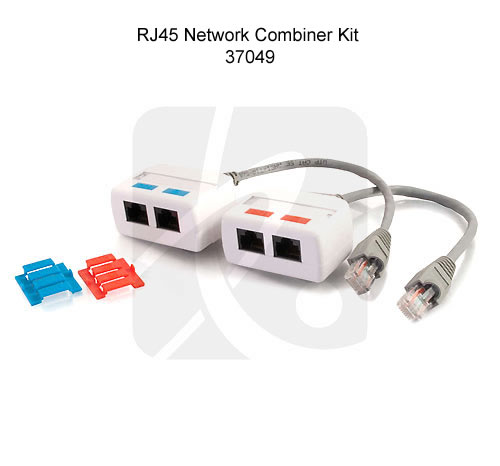 ethernet phone wiring diagram rj45 connection splitter   combiner for phone   ethernet  splitter   combiner for phone   ethernet