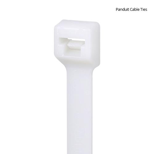 Panduit® Cable Ties