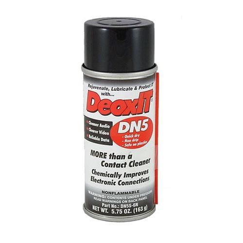 Caig DeoxIT DN5S-6N