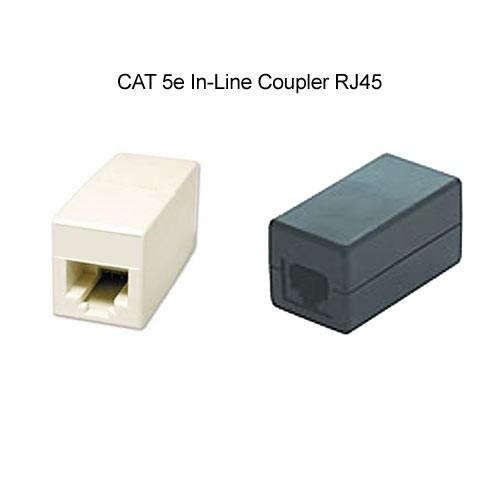 IT-5ERJ45-ILC