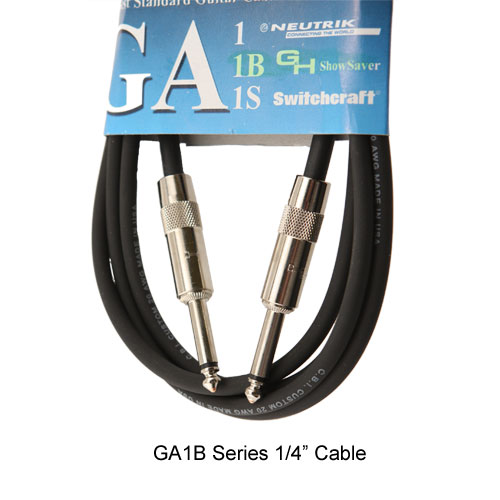 CBI-GA1B-3