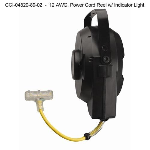 CCI-04820-89-02