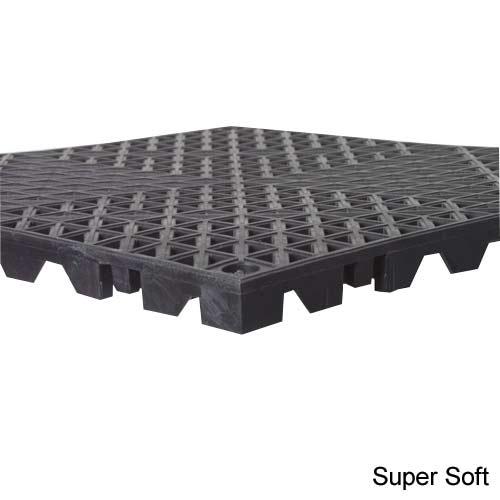 Super Soft floor tile
