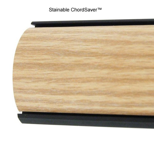 stainable Chordsaver