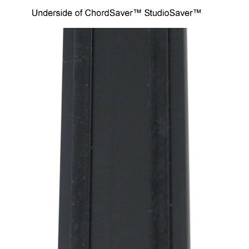 Underside ChordSaver - icon