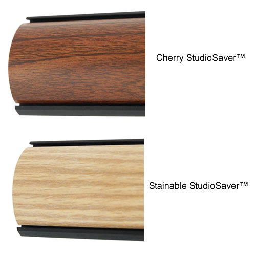 Cherry & Stainable ChordSaver - icon