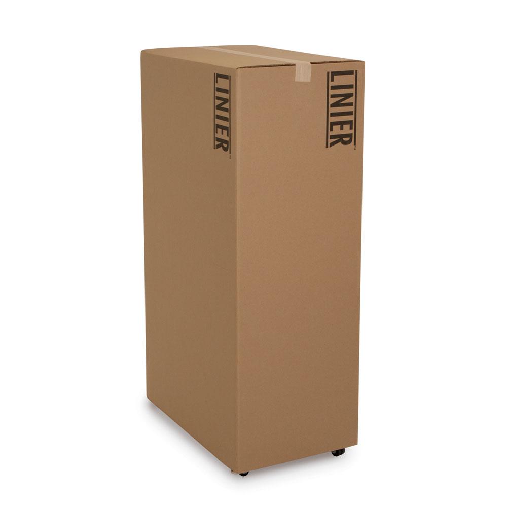 37U LINIER  Server Cabinet - No Doors - 36