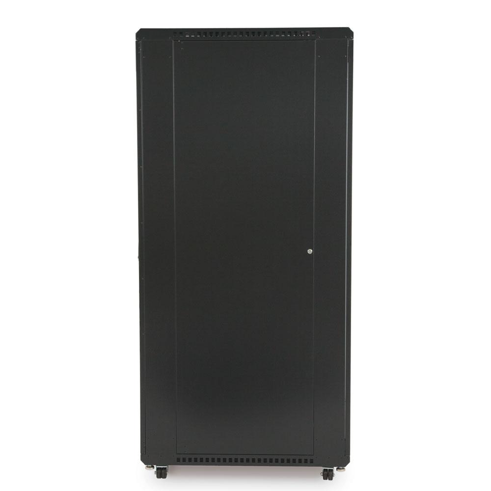 42U LINIER  Server Cabinet - No Doors - 36