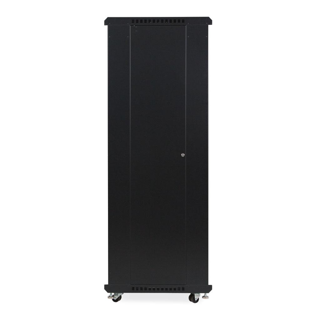 37U LINIER  Server Cabinet - No Doors - 24