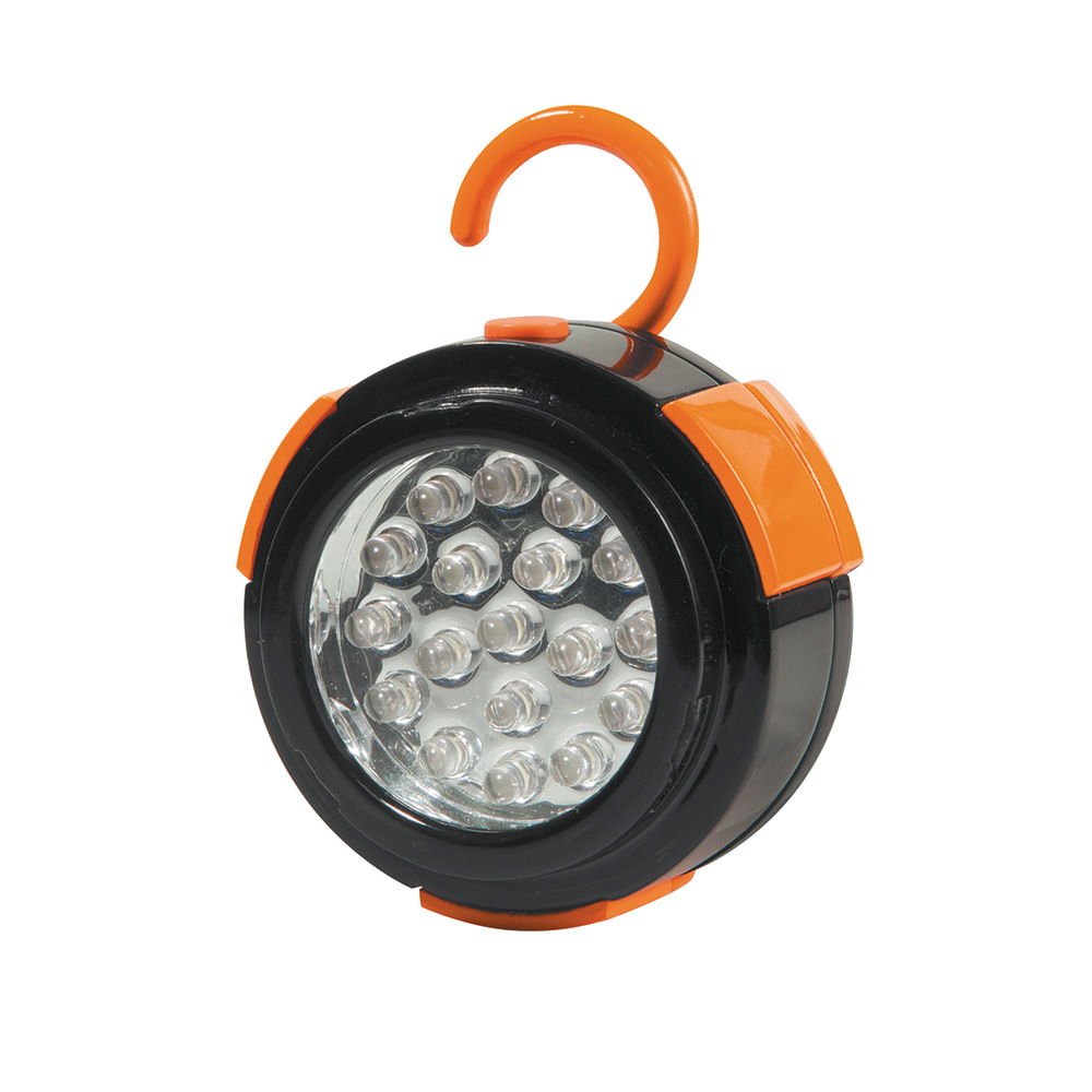Tradesman Pro™ Work Light