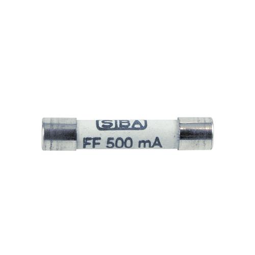 FUSE 6X32 500MA 1000V-MM600/700