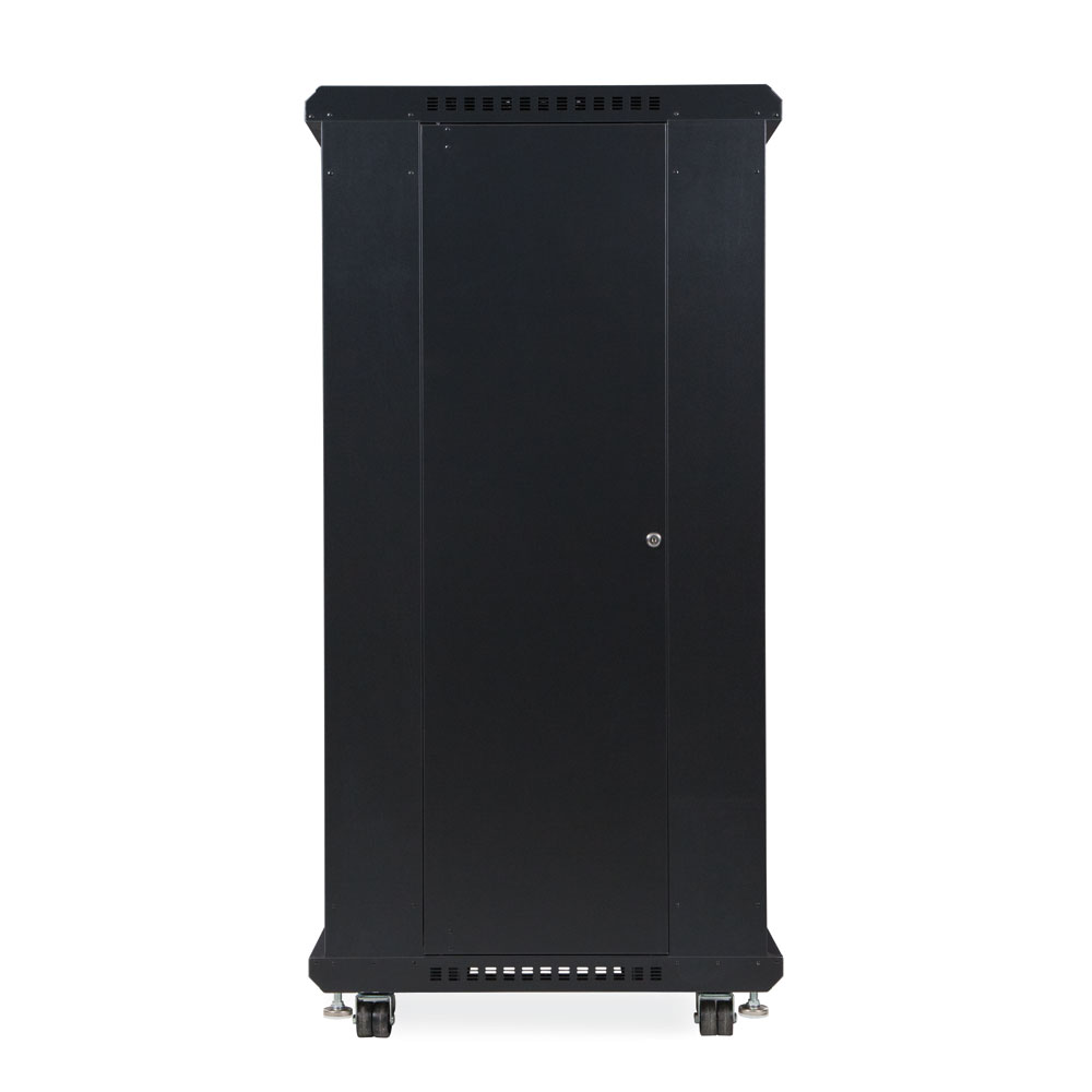 27U LINIER  Server Cabinet - No Doors - 24