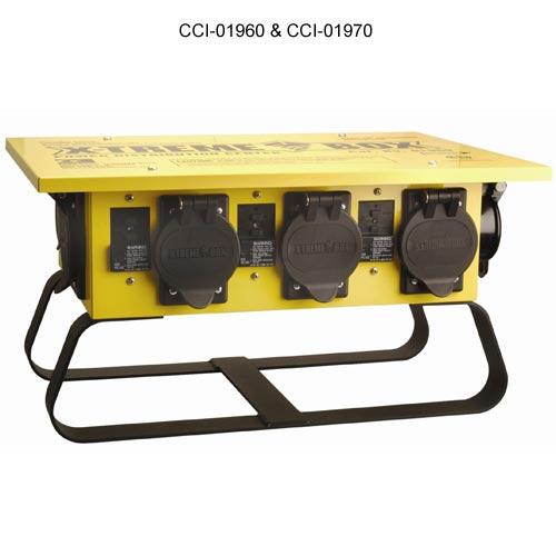 CCI-01970