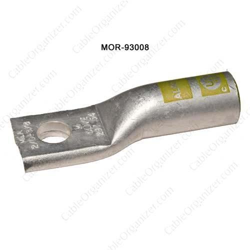 MOR-93008 - icon
