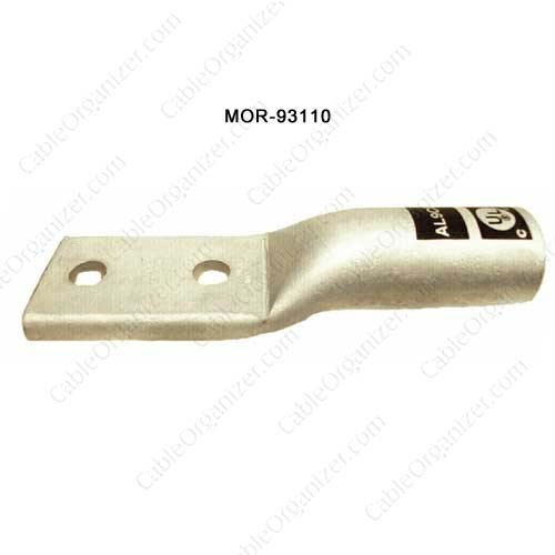 MOR-93110 - icon