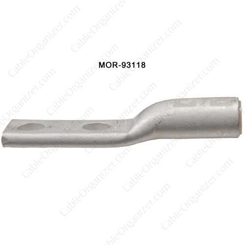 MOR-93118 - icon