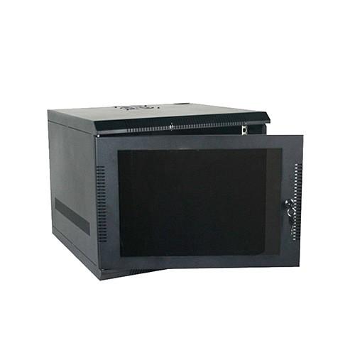 E-Z Compact 600 Series Wall Mount Enclosure - Quest