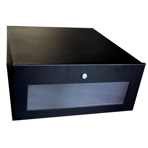 QSE0920-21-02A