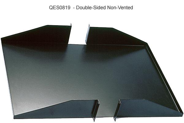 QES0819-0225