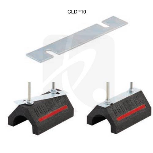 QZC-CLDP10