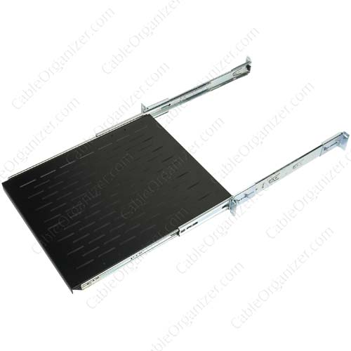 slide out shelf, open, E2SHSS1920 - icon
