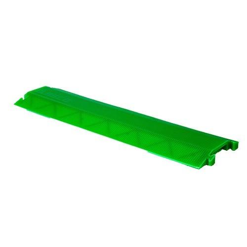 Elasco cord cover medium