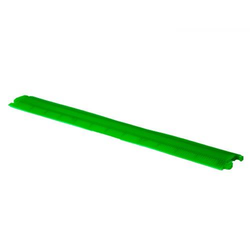 Elasco cord cover small