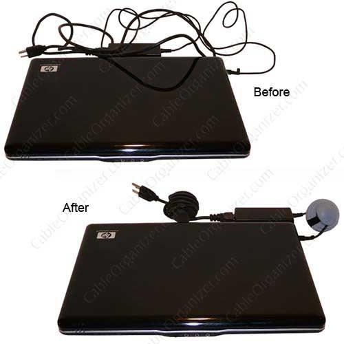 cord hog cables