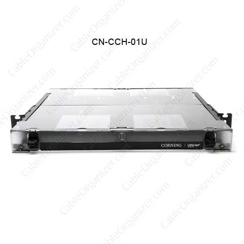 CN-CCH-01U