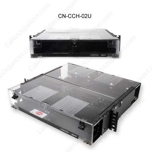 CN-CCH-02U