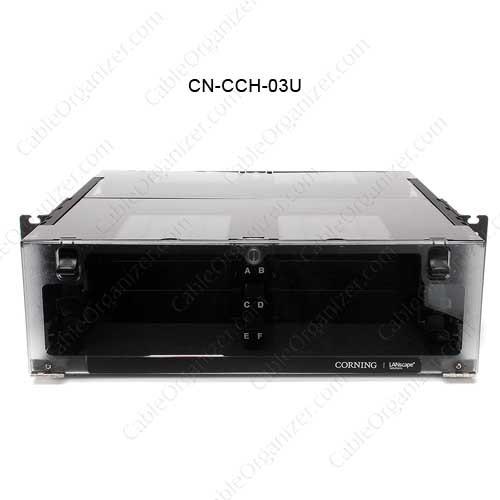 CN-CCH-03U