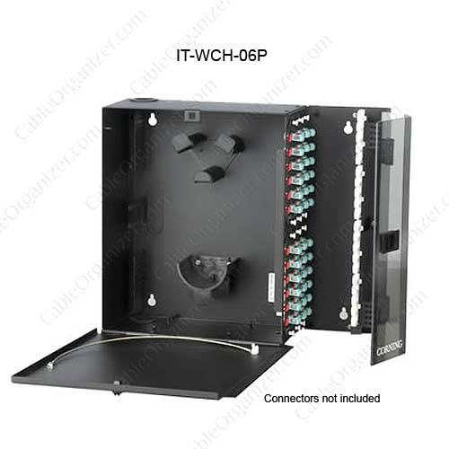 IT-WCH-06P