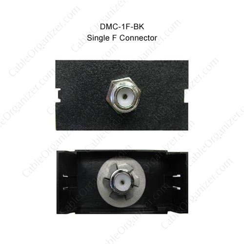 DMC-1F-BK