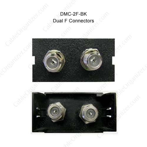 DMC-2F-BK