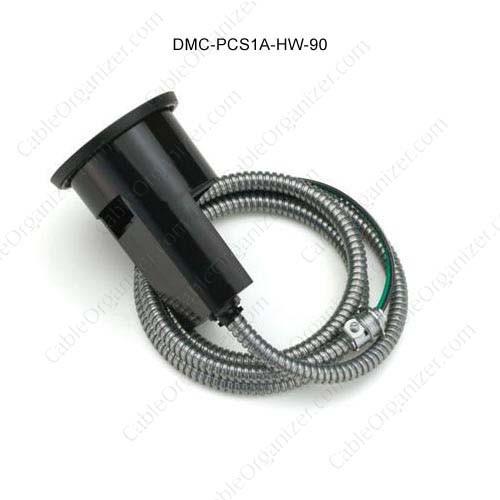 DMC-PCS1A-HW-90