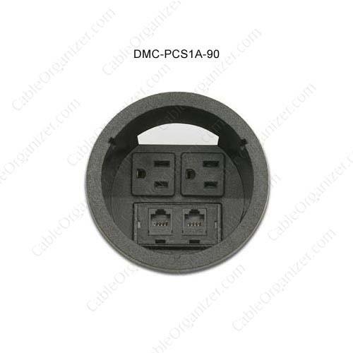 DMC-PCS1A-90