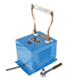 Electric Rope Cutter, ERCIII - icon