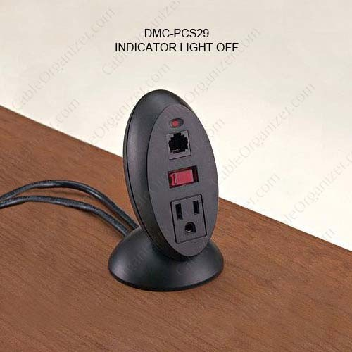 Outlet OFF  - icon