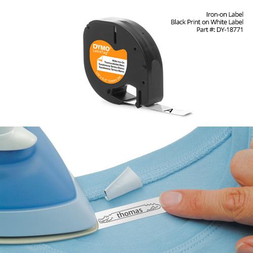 dymo letratag personal label maker, desktop style - icon