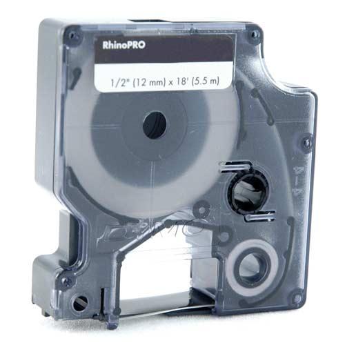 dymo tape cartridge