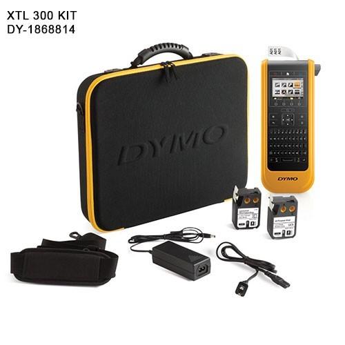 XTL 300 Kit