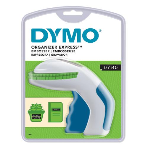 Dymo 12965 label printer