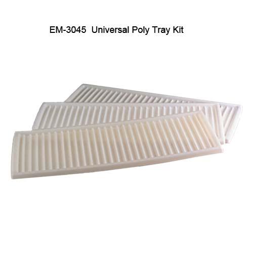EM-3045