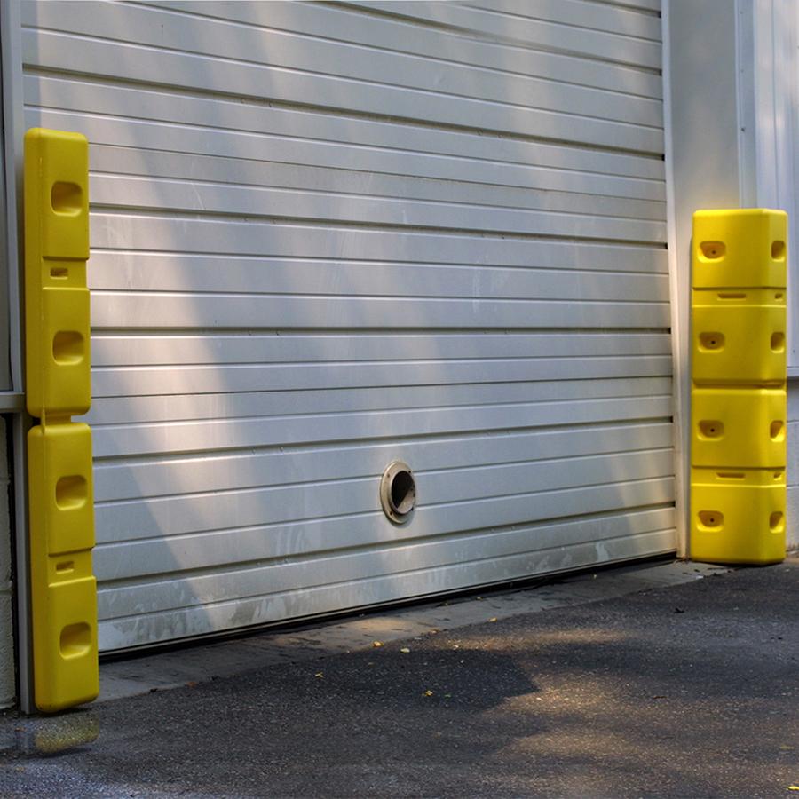 Eagle Manufacturing Corner Protectors icon