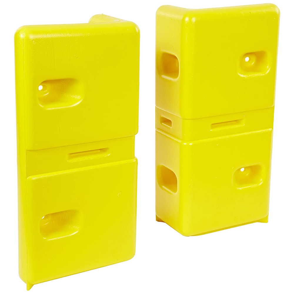 Eagle Manufacturing Wall and Corner Protectors icon