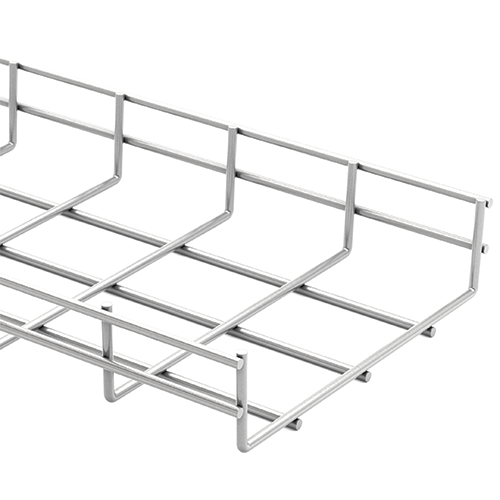 WireRun COBIA Cable Trays